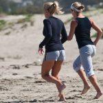 La Corsa più adatta dei pesi per eliminare il grasso addominale secondo studio