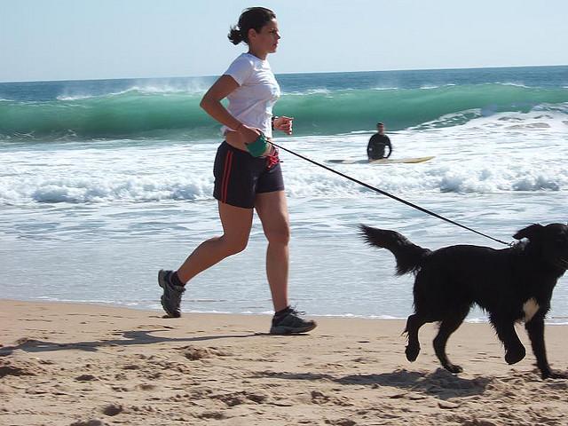 correre fa vivere 6 anni di più
