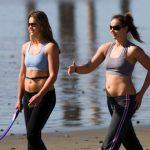 Camminare velocemente anche  soli 10 minuti al giorno abbassa drasticamente il rischio cardiovascolare