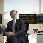 La palestra è sacra per Bill Gross mitico investitore USA